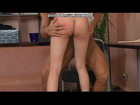 http://img-l3.xvideos.com/videos/thumbslll/54/0d/52/540d52370a16d77117705cb8163916a4/540d52370a16d77117705cb8163916a4.17.jpg