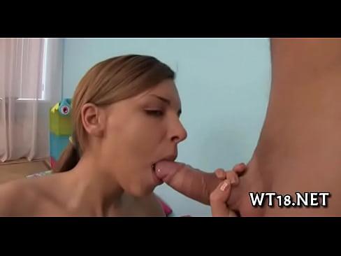 http://img-l3.xvideos.com/videos/thumbslll/54/42/93/544293e2f6bd7c35493f5c0b6b94585e/544293e2f6bd7c35493f5c0b6b94585e.15.jpg
