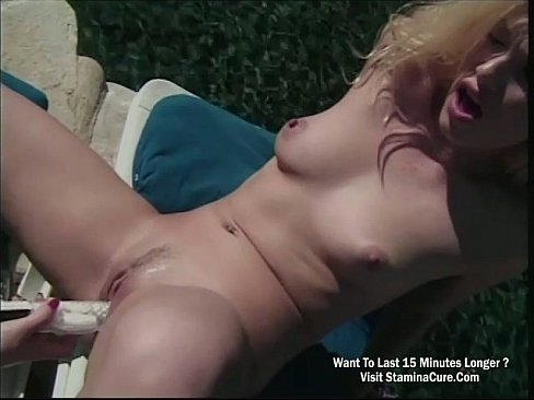 http://img-l3.xvideos.com/videos/thumbslll/54/48/ac/5448acc94edf577e486f0ba341c0a0a3/5448acc94edf577e486f0ba341c0a0a3.15.jpg