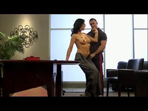 http://img-l3.xvideos.com/videos/thumbslll/54/64/ff/5464ffd997e1242e79472882cfcc7f2c/5464ffd997e1242e79472882cfcc7f2c.9.jpg