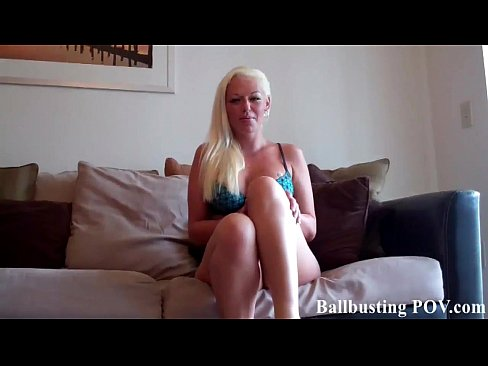 http://img-l3.xvideos.com/videos/thumbslll/54/76/6d/54766d564beb9050bd60e4567c3c68fa/54766d564beb9050bd60e4567c3c68fa.18.jpg