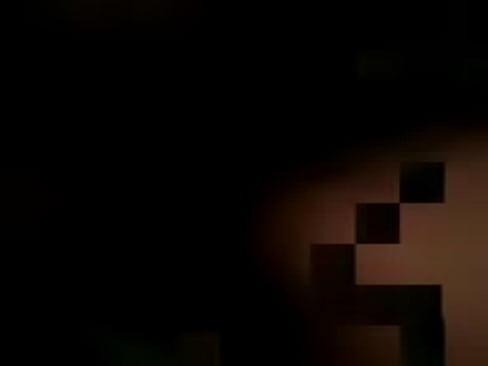 http://img-l3.xvideos.com/videos/thumbslll/54/96/60/5496608270b103d0916f99c662de8dcb/5496608270b103d0916f99c662de8dcb.15.jpg