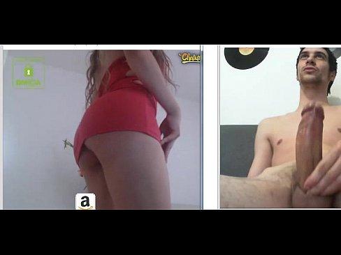 http://img-l3.xvideos.com/videos/thumbslll/54/ff/71/54ff71e9a37a92f8dacb338521ba2e73/54ff71e9a37a92f8dacb338521ba2e73.14.jpg