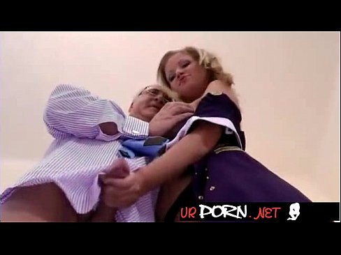 http://img-l3.xvideos.com/videos/thumbslll/55/7d/b4/557db4b674a89f954709c4cabb07b464/557db4b674a89f954709c4cabb07b464.4.jpg