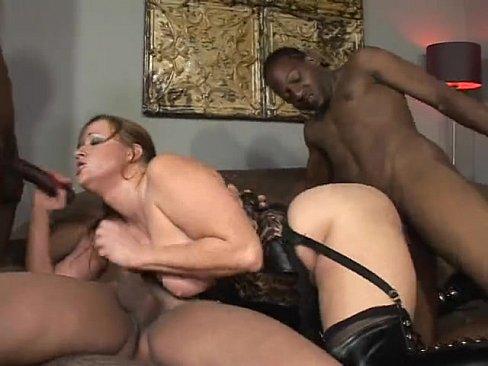 bondage lick my ass papa smurf