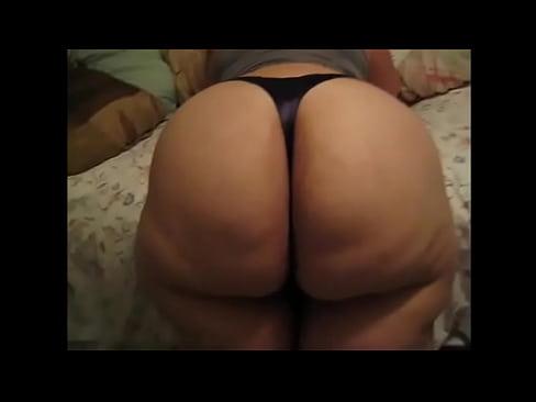 http://img-l3.xvideos.com/videos/thumbslll/56/19/60/5619604f258bed574e779be4c7e7b25d/5619604f258bed574e779be4c7e7b25d.1.jpg