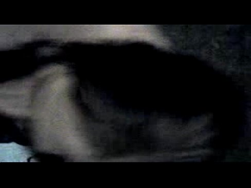 http://img-l3.xvideos.com/videos/thumbslll/56/7f/cb/567fcb45abcb95e7db35313bcdcc8f8a/567fcb45abcb95e7db35313bcdcc8f8a.15.jpg