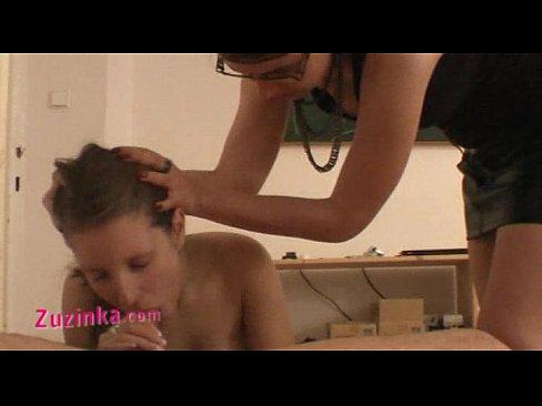 http://img-l3.xvideos.com/videos/thumbslll/56/89/da/5689da76aa4892f0072a2a2c67d97a9f/5689da76aa4892f0072a2a2c67d97a9f.28.jpg