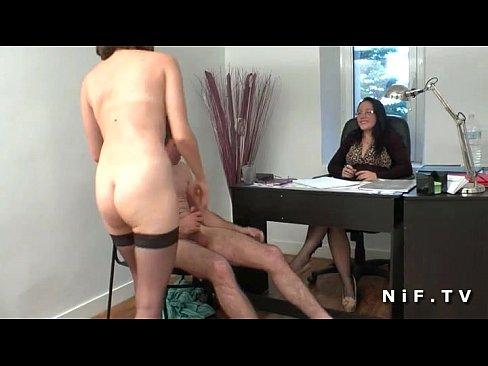 http://img-l3.xvideos.com/videos/thumbslll/56/ca/0b/56ca0b023841d22218a41d96721db473/56ca0b023841d22218a41d96721db473.22.jpg