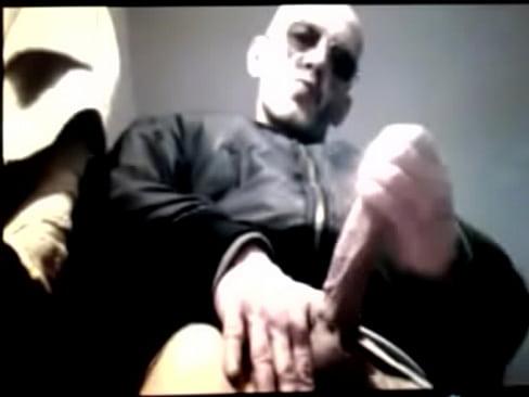 http://img-l3.xvideos.com/videos/thumbslll/56/f0/bf/56f0bf80497a36311f237ca5c57c95ba/56f0bf80497a36311f237ca5c57c95ba.15.jpg