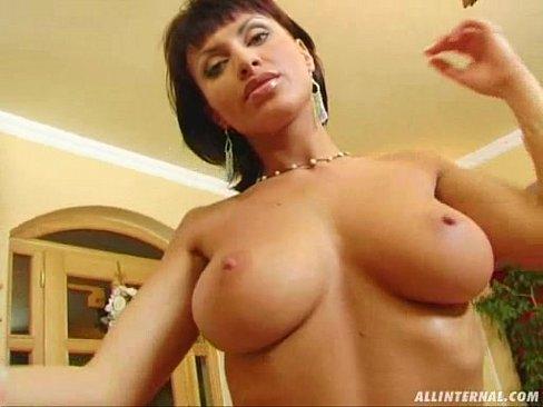 http://img-l3.xvideos.com/videos/thumbslll/57/16/4f/57164fd16ddf7df3df07f06c8677740b/57164fd16ddf7df3df07f06c8677740b.5.jpg