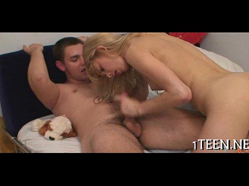 http://img-l3.xvideos.com/videos/thumbslll/57/1e/0a/571e0ae865aaab570e546f925a88f668/571e0ae865aaab570e546f925a88f668.15.jpg