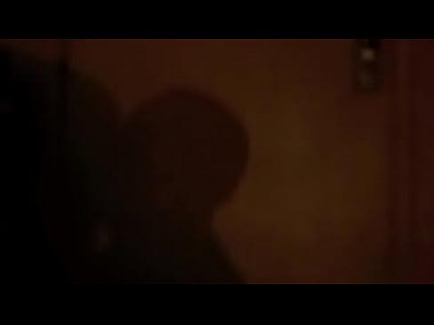 http://img-l3.xvideos.com/videos/thumbslll/57/3f/6e/573f6eb8a4c40500cd736b7207776c9a/573f6eb8a4c40500cd736b7207776c9a.15.jpg