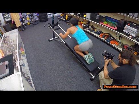 http://img-l3.xvideos.com/videos/thumbslll/57/80/3f/57803f920e1432440ddb3d9b29e62317/57803f920e1432440ddb3d9b29e62317.13.jpg