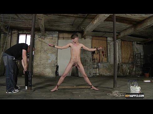http://img-l3.xvideos.com/videos/thumbslll/57/cc/f4/57ccf473198f9a69f978e9ef42c8b9e9/57ccf473198f9a69f978e9ef42c8b9e9.2.jpg