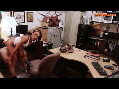 http://img-l3.xvideos.com/videos/thumbslll/58/15/56/58155666d8f3de450c600cfef7d848b3/58155666d8f3de450c600cfef7d848b3.23.jpg