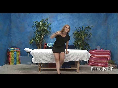 http://img-l3.xvideos.com/videos/thumbslll/58/40/68/584068200857331983b032b8a504dc78/584068200857331983b032b8a504dc78.6.jpg