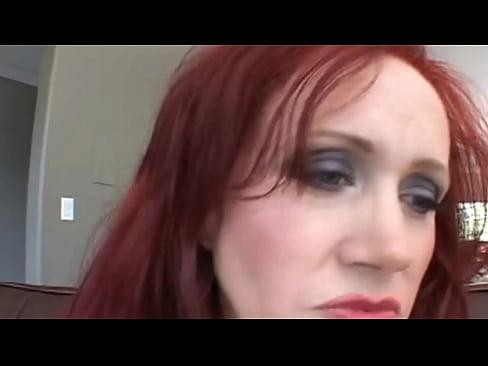http://img-l3.xvideos.com/videos/thumbslll/58/6a/30/586a30d11c42638a9945302dd4527124/586a30d11c42638a9945302dd4527124.5.jpg