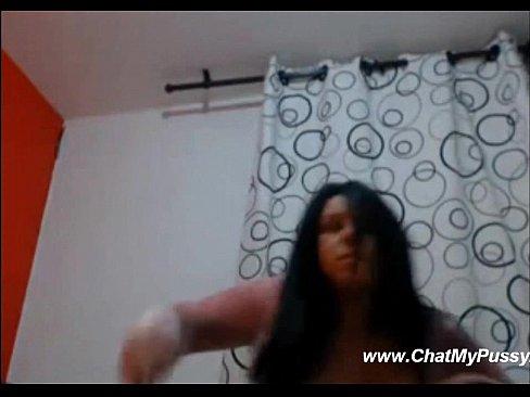 http://img-l3.xvideos.com/videos/thumbslll/58/84/65/588465076c707abfa4da82e3e8fbdf2b/588465076c707abfa4da82e3e8fbdf2b.12.jpg