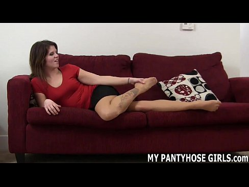 http://img-l3.xvideos.com/videos/thumbslll/58/85/39/58853963f02cef1babab22b1cd6bfddf/58853963f02cef1babab22b1cd6bfddf.15.jpg