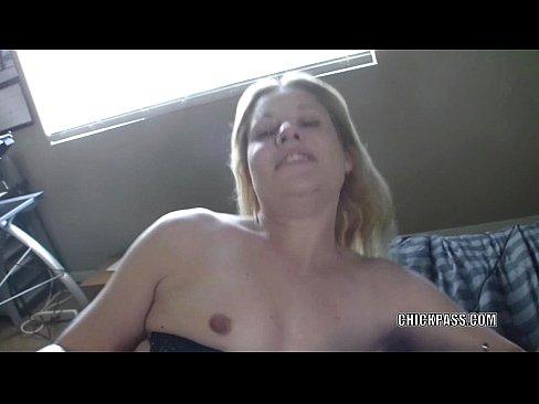 http://img-l3.xvideos.com/videos/thumbslll/58/87/0b/58870b579071cfffa1356188e082d305/58870b579071cfffa1356188e082d305.1.jpg