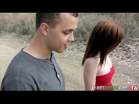 http://img-l3.xvideos.com/videos/thumbslll/58/8d/9e/588d9ebb250726cc11c8e4c0f3723813/588d9ebb250726cc11c8e4c0f3723813.8.jpg