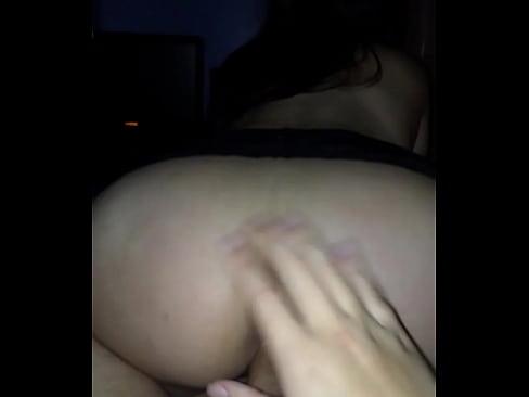 http://img-l3.xvideos.com/videos/thumbslll/58/a0/30/58a030b4a90d1c71a47b472248bf7ce4/58a030b4a90d1c71a47b472248bf7ce4.17.jpg
