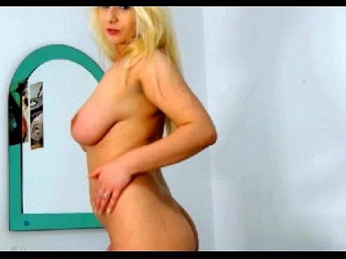 http://img-l3.xvideos.com/videos/thumbslll/58/c8/62/58c86260104f4784204794917439cfa7/58c86260104f4784204794917439cfa7.15.jpg