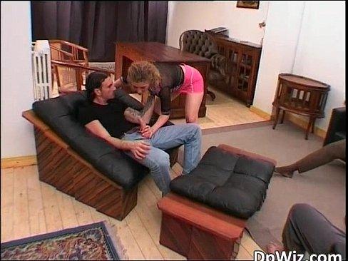 http://img-l3.xvideos.com/videos/thumbslll/58/d4/33/58d433dca9bdcbff38047d4652115a8e/58d433dca9bdcbff38047d4652115a8e.6.jpg