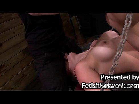 http://img-l3.xvideos.com/videos/thumbslll/58/fe/8f/58fe8fe3a7e61ff2ee7ea5d7ebf8e785/58fe8fe3a7e61ff2ee7ea5d7ebf8e785.17.jpg