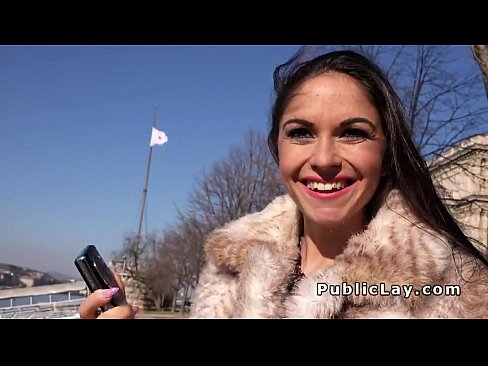 http://img-l3.xvideos.com/videos/thumbslll/59/35/f4/5935f4d26d54f83d6214c8bdc6c01c4d/5935f4d26d54f83d6214c8bdc6c01c4d.4.jpg