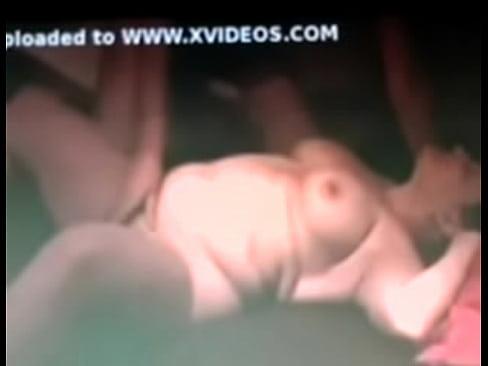 http://img-l3.xvideos.com/videos/thumbslll/59/46/64/5946648fd57fd0fd7c4aa573b008d4bc/5946648fd57fd0fd7c4aa573b008d4bc.15.jpg