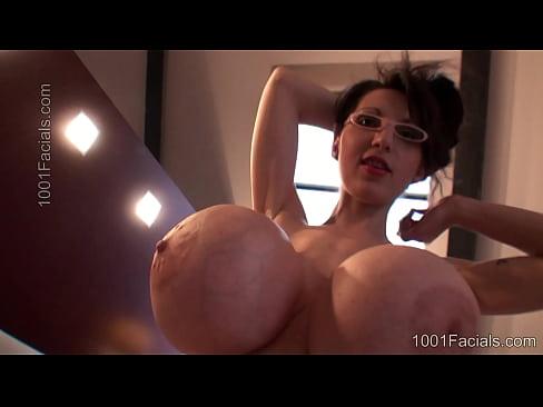 http://img-l3.xvideos.com/videos/thumbslll/59/88/54/598854145bd19d3d051dd5a75946c038/598854145bd19d3d051dd5a75946c038.14.jpg