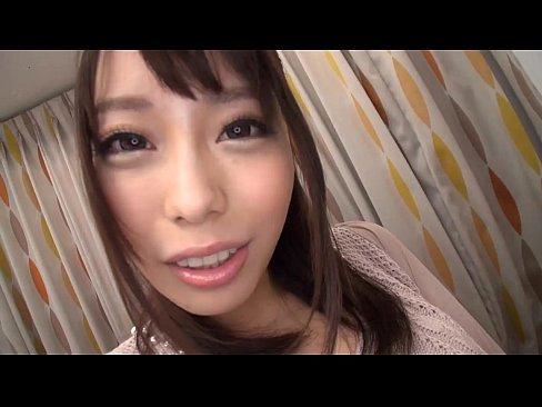 http://img-l3.xvideos.com/videos/thumbslll/5a/0b/32/5a0b32fa850ecf7b5a2d8987767efb33/5a0b32fa850ecf7b5a2d8987767efb33.4.jpg