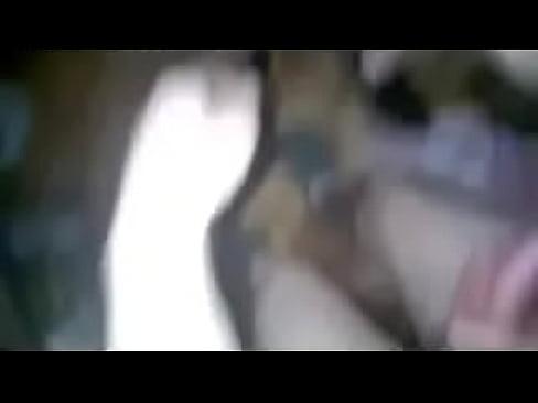 http://img-l3.xvideos.com/videos/thumbslll/5a/62/66/5a6266ea6c1e468c5c59a35cf7a7f896/5a6266ea6c1e468c5c59a35cf7a7f896.15.jpg