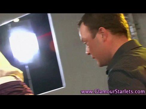 http://img-l3.xvideos.com/videos/thumbslll/5a/97/42/5a974262d2c02535c44d65fd63102a22/5a974262d2c02535c44d65fd63102a22.15.jpg