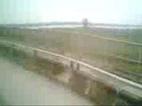 http://img-l3.xvideos.com/videos/thumbslll/5a/a9/73/5aa973641efd7cd88601690d4061a3f8/5aa973641efd7cd88601690d4061a3f8.15.jpg