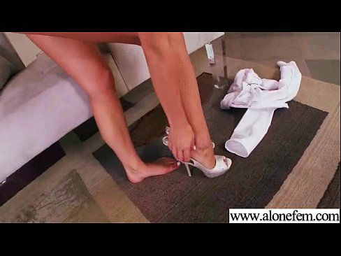 http://img-l3.xvideos.com/videos/thumbslll/5a/b2/11/5ab211ba0d631099ace55a4b6fd8d6d8/5ab211ba0d631099ace55a4b6fd8d6d8.15.jpg