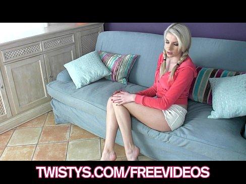 http://img-l3.xvideos.com/videos/thumbslll/5a/b8/3f/5ab83ffc1c07cbd40ba20d2ffbcad7c4/5ab83ffc1c07cbd40ba20d2ffbcad7c4.2.jpg