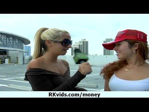 http://img-l3.xvideos.com/videos/thumbslll/5a/ed/98/5aed98244fd89dadaa7611386a3ea6ec/5aed98244fd89dadaa7611386a3ea6ec.28.jpg