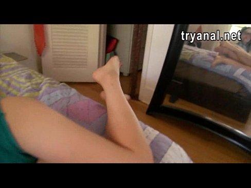 http://img-l3.xvideos.com/videos/thumbslll/5b/1a/0e/5b1a0e3cf92f5487ee805b39c8a960f6/5b1a0e3cf92f5487ee805b39c8a960f6.1.jpg