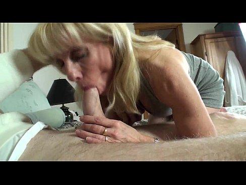 http://img-l3.xvideos.com/videos/thumbslll/5b/1b/49/5b1b4974919aaf54a66fc27283a8f735/5b1b4974919aaf54a66fc27283a8f735.4.jpg