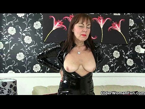 http://img-l3.xvideos.com/videos/thumbslll/5b/1d/73/5b1d73b4e11fa376a998f51c13ef75e4/5b1d73b4e11fa376a998f51c13ef75e4.21.jpg