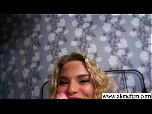 http://img-l3.xvideos.com/videos/thumbslll/5b/29/46/5b2946f0bd6362e60c622cfabb133cba/5b2946f0bd6362e60c622cfabb133cba.15.jpg