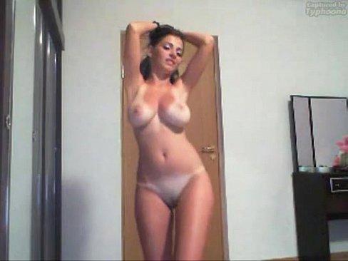 amature nude webcam