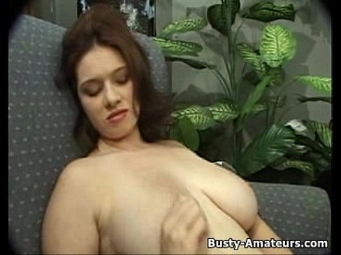 http://img-l3.xvideos.com/videos/thumbslll/5b/b4/c5/5bb4c578a224d4a85b085cd5c69afb1f/5bb4c578a224d4a85b085cd5c69afb1f.18.jpg