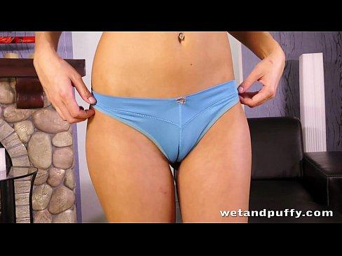 http://img-l3.xvideos.com/videos/thumbslll/5b/e1/d8/5be1d88c3d34b09728edb4e2d02f08b5/5be1d88c3d34b09728edb4e2d02f08b5.7.jpg