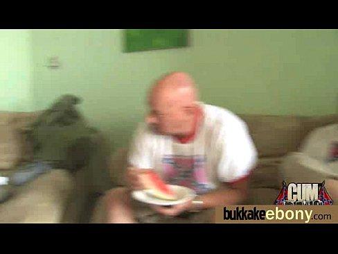 http://img-l3.xvideos.com/videos/thumbslll/5c/0e/67/5c0e67a643092b644d77abaf0b02f8ed/5c0e67a643092b644d77abaf0b02f8ed.15.jpg