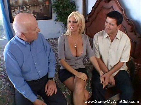 http://img-l3.xvideos.com/videos/thumbslll/5c/ef/68/5cef6891fcd873aad5265f5445f40aa0/5cef6891fcd873aad5265f5445f40aa0.2.jpg