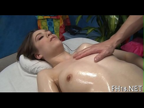 http://img-l3.xvideos.com/videos/thumbslll/5d/15/4d/5d154da5242585e76db1733c6d49ff57/5d154da5242585e76db1733c6d49ff57.10.jpg